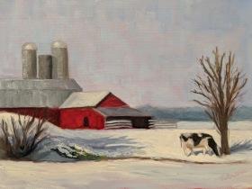 Earls-Hill-rd-farm
