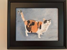lynns-cat
